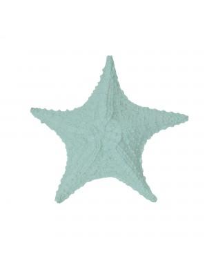 Estrela Do Mar Verde Aqua