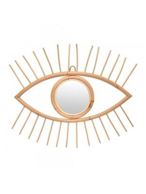 Espelho Olho