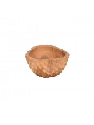 Bowl Teka Jaca Pequeno