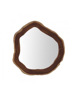 Espelho Teka Médio