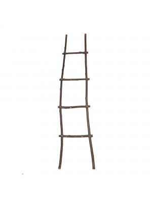 Escada Galho