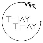 ThayThay